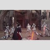 Wesley Snipes Movies   800 x 480 jpeg 134kB