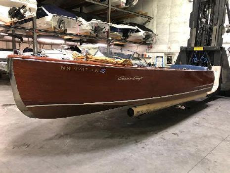Chris Craft Boats Boat Trader by Page 1 Of 2 Chris Craft Boats For Sale Boattrader