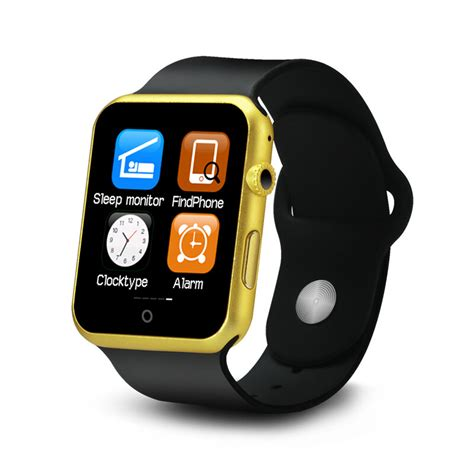 smart watches compatible with iphone elegance android smart phone compatible with iphone