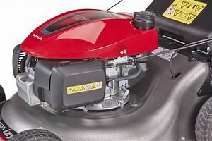 Honda Rasenmäher Preise : honda hrg 536c9 sk rasenm her mit radantrieb g nstiger ~ A.2002-acura-tl-radio.info Haus und Dekorationen