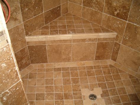 glass tile ideas for small bathrooms bathroom tile design ideas for small bathroom inspiration