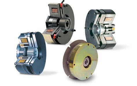 PK Brake Products News   Altra Industrial Motion Newsroom