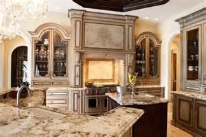 Kitchen And Home Interiors Bill And Chapin Habersham Home Lifestyle Custom Furniture Cabinetry