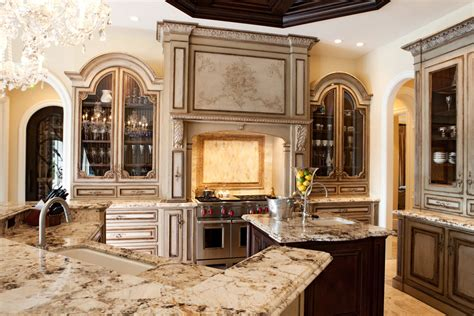 habersham kitchen habersham home lifestyle custom bill and chapin habersham home lifestyle custom
