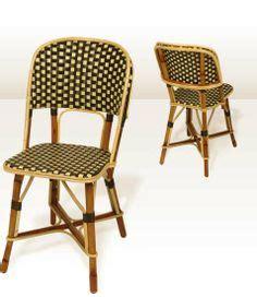 chaise bistrot ikea garden on bistro chairs bistro chairs