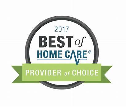 Care Choice Provider Services Elderly Serve Learn