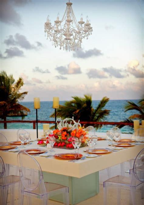 elegant islands wedding ceremony decorations archives