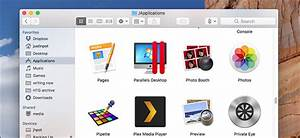 How to Install Applications On a Mac: Everything You Need ...