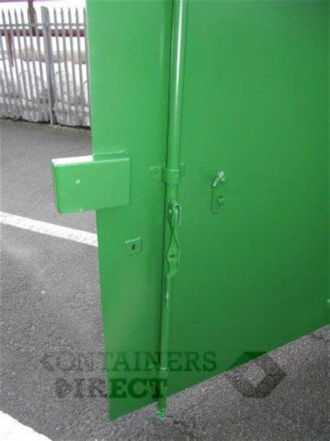 container tool vault containers direct