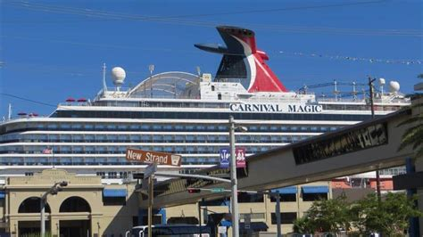 Cruise Parking New Orleans Hotels Restaurants And | Autos Post
