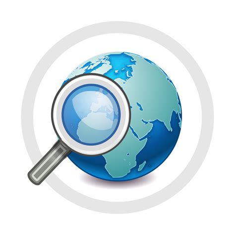 azure search