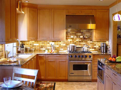 range cover kitchen transitional with kitchen stove backsplash ideas pictures tips from hgtv