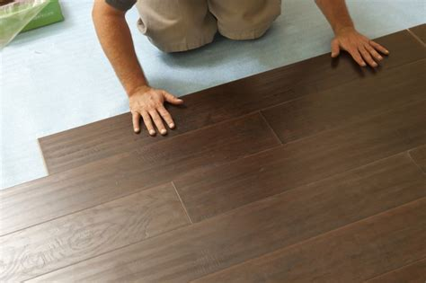 cost  carpet  laminate flooring hunker