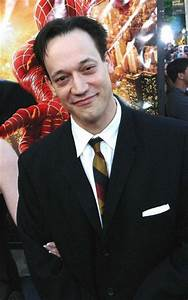 Ted Raimi Biography| Profile| Pictures| News