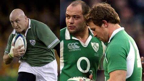 Wood, Flannery or Best? We need your help to decide Irish ...