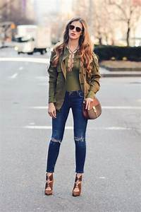 Khaki Pants For Women Outfit Ideas  Luxury Purple Khaki Pants For Women Outfit Ideas Image ...
