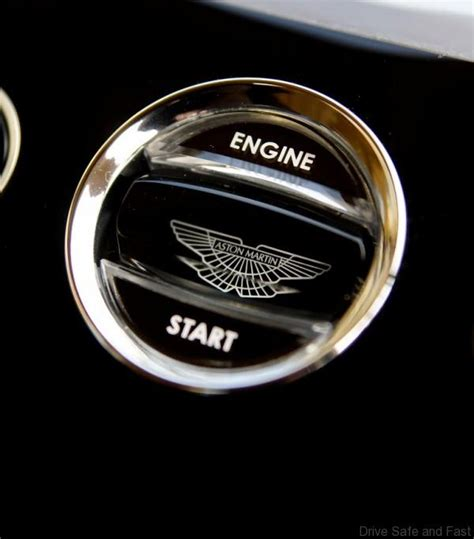 mercedes confirms no intention to buy aston martin drive