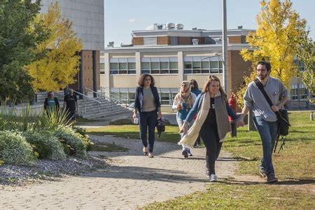un bureau d 騁udes programmes et admission université de sherbrooke