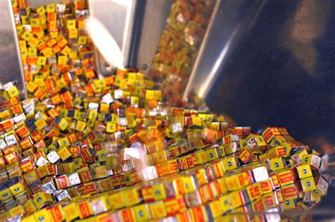 cuisine raison en afrique le cube maggi à toutes les sauces