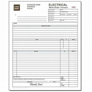 product receipt template kinoroomclub With product invoice template