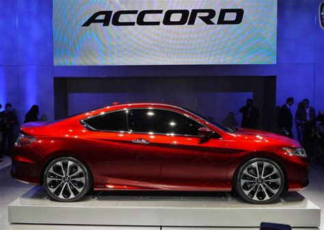 2019 Honda Accord Coupe Release Date 2019 honda accord coupe release date price redesign