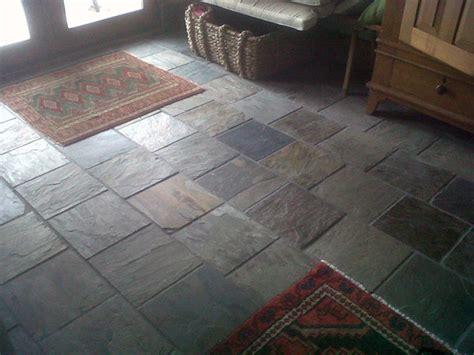 tile bathroom tile for a cottage retreat design construction of