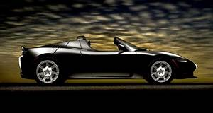 The Automotive X Prize - Can a car get 100 miles per ...