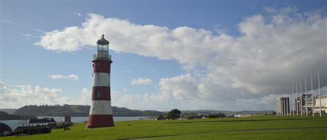 explore plymouth visitsouthdevoncouk