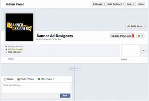 How to create a Facebok business page - October 2013 update