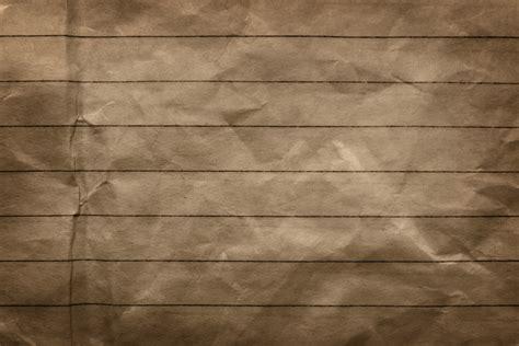 paper texture closeup   notebook paper