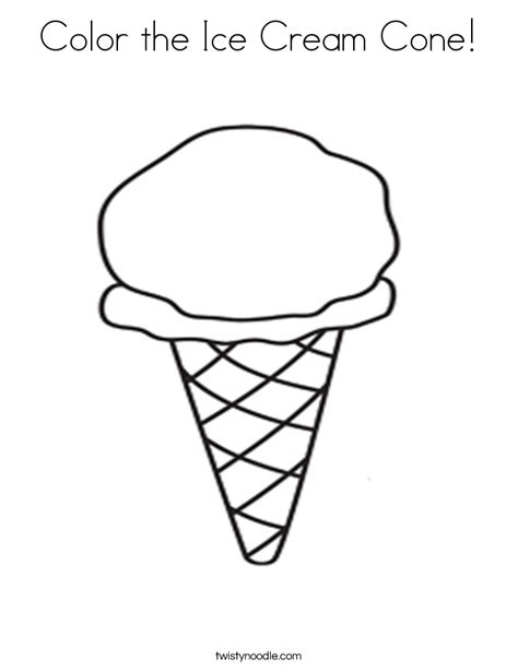 ice cream  popsicle printable coloring pages coloring