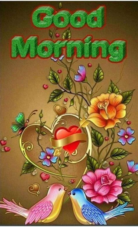 bilder zu guten morgen mein schatz good morning