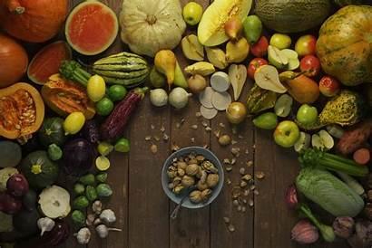 Archmodels Evermotion Vol Fruits Cgtrader Vegetables Still