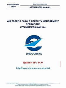 Atc Euro Control Users Manual Latest