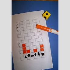 216 Best Images About Math For Students With Autism On Pinterest  Activities, Student And Place