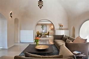 decoration interieur villa luxe modern aatl With decoration interieur villa luxe