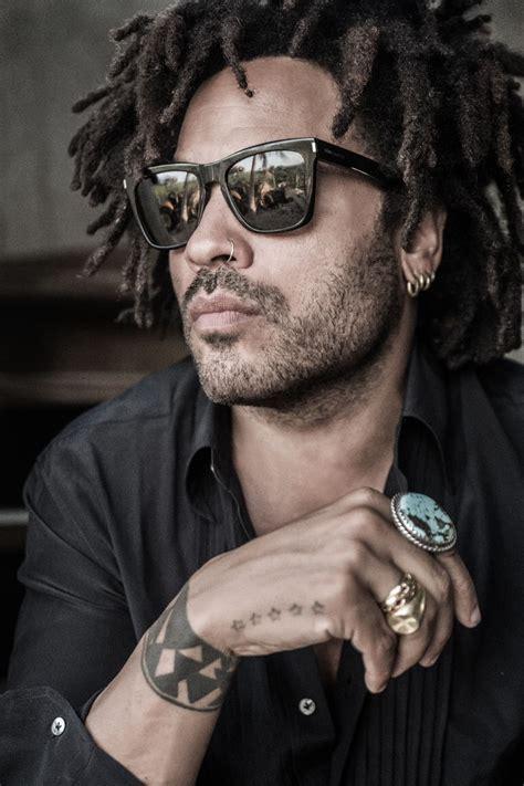Best Lenny Kravitz Album Lenny Kravitz Signs With Uta Reporter