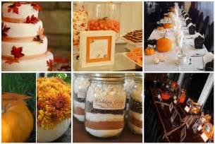fall wedding ideas fall ing in with fall wedding ideas wed me pretty