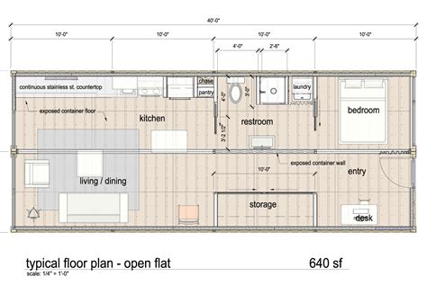 open floor plan homes with pictures house trends with shipping container plans open floor plan