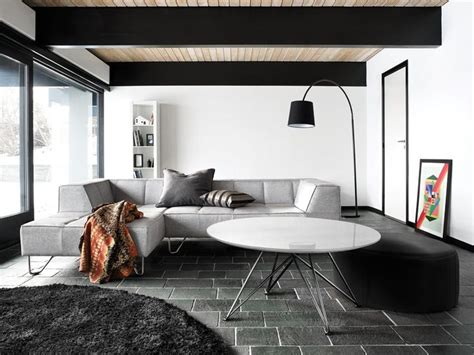canapé boconcept 44 best boconcept images on boconcept homes