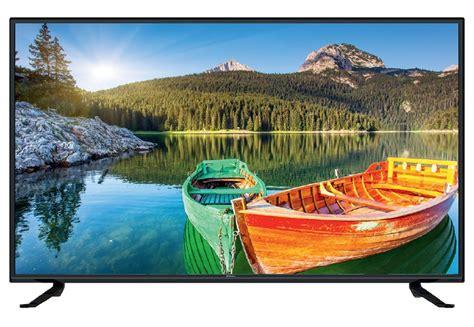 sansui smc50fh16x full hd led tv reviews price