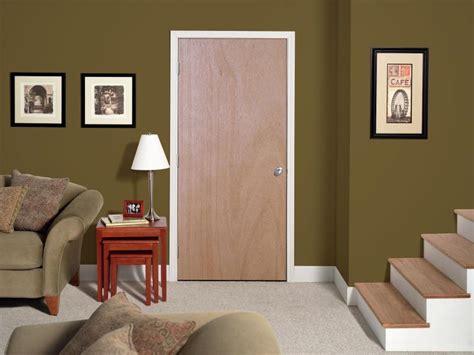 picking interior doors   home tips   door