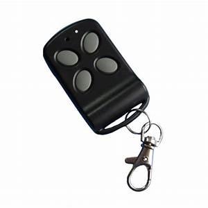 telecommande porte de garage etdoor With telecommande porte de garage novoferm