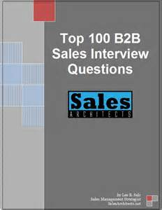 Top 100 Interview Questions