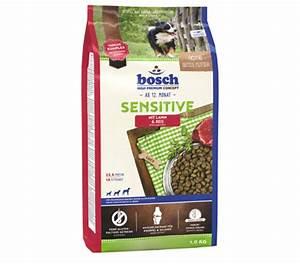 Bosch Sensitive Lamm Reis : bosch sensitive lamm reis trockenfutter dehner garten center ~ Yasmunasinghe.com Haus und Dekorationen
