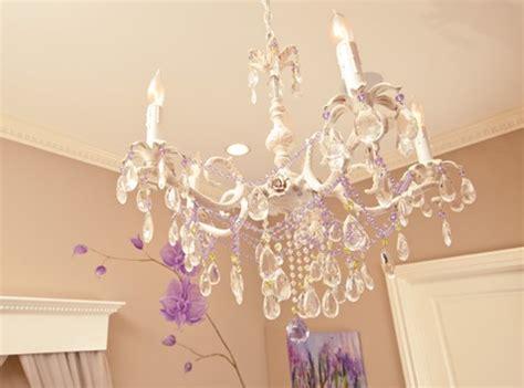 chandelier for nursery nursery chandeliers