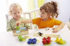 Spiele Für Kinder Ab 12 Jahren : wie macht man einen kuchen ~ Whattoseeinmadrid.com Haus und Dekorationen