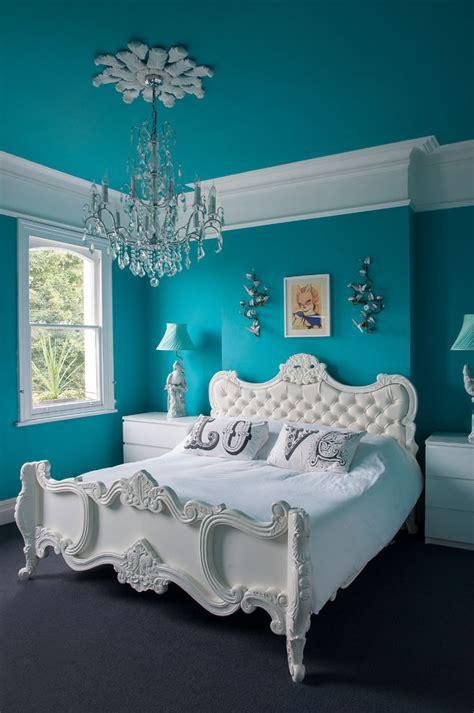 wall decor bedroom designs decorating ideas design