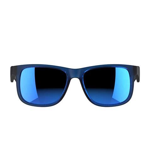 blue glasses best blue sunglasses photos 2017 blue maize
