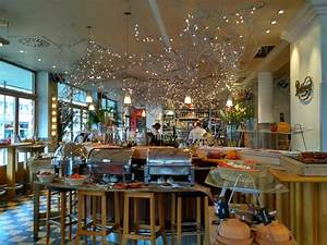Cafe Bar Celona Nürnberg : cafe bar celona nuremberg restaurant reviews photos ~ Watch28wear.com Haus und Dekorationen